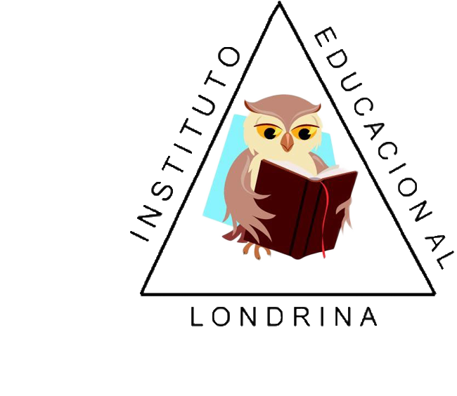 Instituto Educacional Londrina